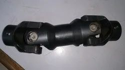 Double Universal Joint (Bearing Type)