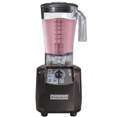 Hamilton Beach Commercial Blender