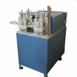 Bamboo Broom Stick Making Machine