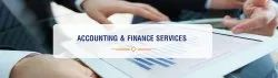 Accounts Consultancy Services