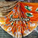 New Satin Silk Saree