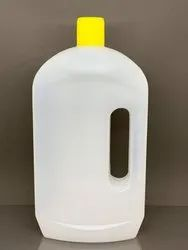 1 Litre Floor Cleaner Bottle
