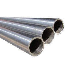 SS 316 Pipes
