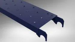 American Raised Hook Walkway Plank