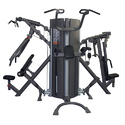 Endurance Heavy Duty Commercial Multi Gym