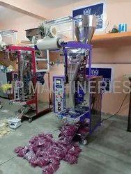 Kolamavu Powder Packing  Machines