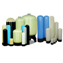 Reverse Osmosis Plant Parts in Indore, रिवर्स ऑस्मोसिस