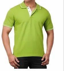 Corporate T shirt Design