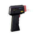 Infrared Thermometer  Type K Thermometer, 2 In 1
