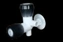 PTMT Two Way Angle Valve