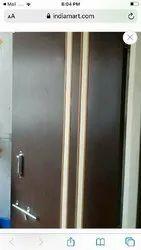 Plastic Doors PVC Doors