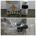 PCD Pharma Franchise for Andaman and Nicobar
