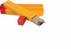 Weldfast 316 Electrode
