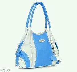 Anabizcollection Plain Ladies Bag