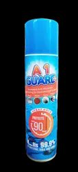 A1 Guard Disinfection Spray