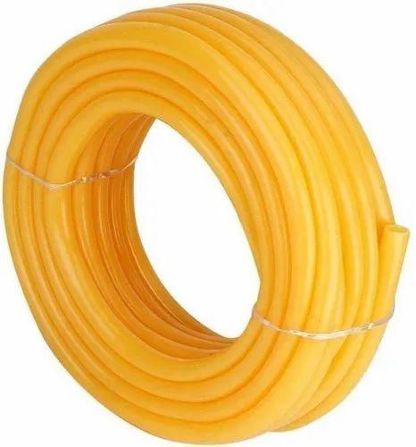 Star PVC Garden Pipe