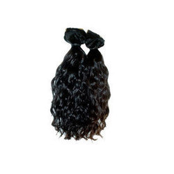 Real Hair Extension