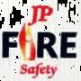 J P Fire Safety