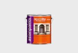 Asian Paints Apcolite Premium Gloss Enamel