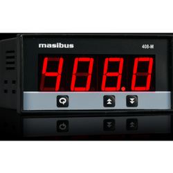 Masibus 408 Legacy Indicator