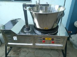 Palkova Making Machine