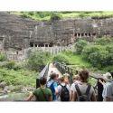 Elephanta Island Jalgaon Holiday Package