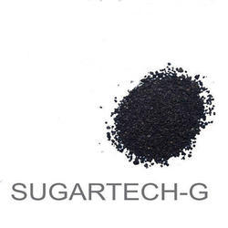 Sugartech G Powder