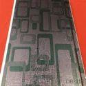 DB-313 Golden Series PVC Panel