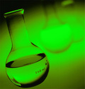 Imidazole Chemical