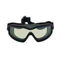 Polycarbonate Goggle