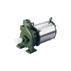 CRI Open Well Submersible Pump, 0.7 to 3 HP