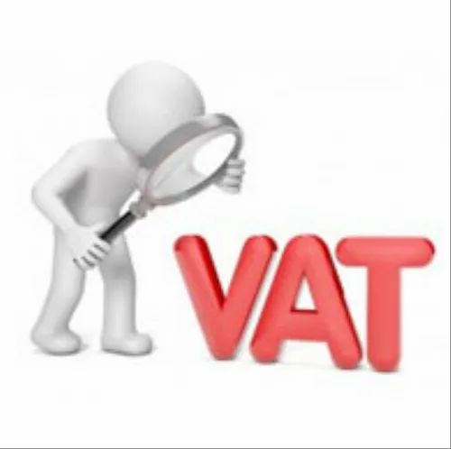 Value Added Tax Services In Mylapore Chennai Id 21057305412