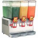 Multi Juice Dispenser