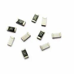 Royalohm 0603 5 SMD Resistor