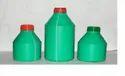 GLYPHO PLASTIC BOTTLES