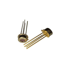 Thermopile Sensor for IR Temperature Meter