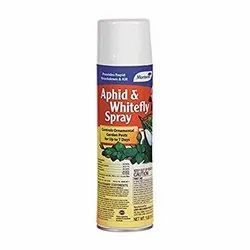 Aphid And Whitefly Spray