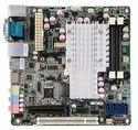 Intel Nm10 Atom Dual Core D2550 Industrial Motherboard, Mini-itx