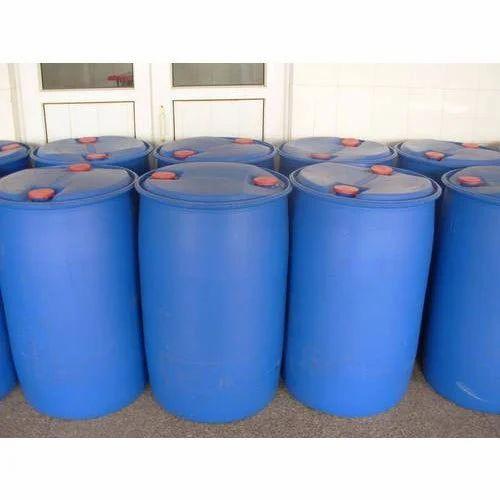 Liquid Intermediate Decanoyl Chloride, Packaging Type: Drum, Rs 900  /kilogram | ID: 16502072548