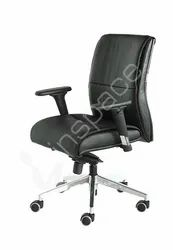 Crown MB- Executive Chair