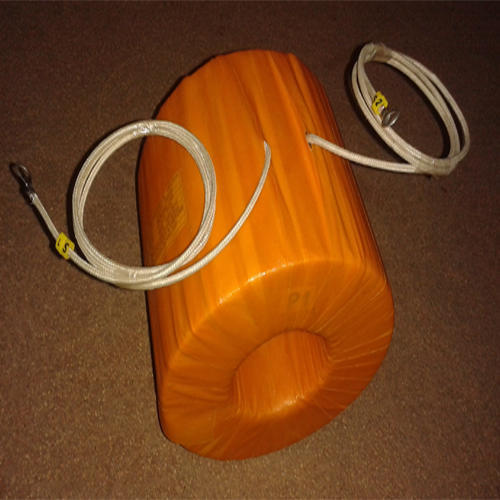 Varnished Type LT Current Transformer