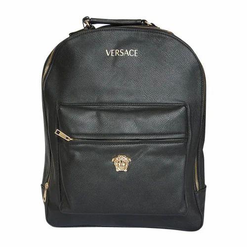 Branded Office Bag