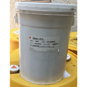 Liquid Water Proofing Compounds Sikalastic 450 L Based Roof Coating, Packaging Type: Bucket, Packaging Size: 20kg