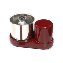 lakshmi Table Top Wet Grinder