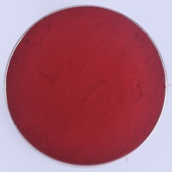 Maroon Kumkum Powder