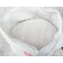 Hyderated Lime Powder