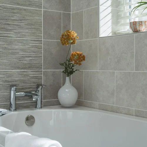 Beautiful Johnson Bathroom Floor Tiles India Photos