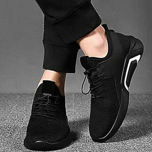 Mens Shoes, Mens Shoes, पुरुषों के