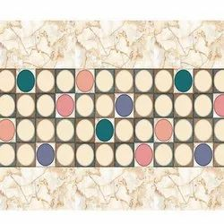 6078 Digital Wall Tiles