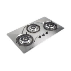 Cast Iron Built In Kitchen Appliance